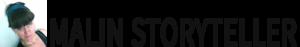 Malin Storyteller Logo