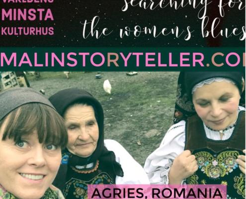 Stirile Pro TV, Agries, Romania